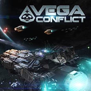 Vega-Conflict-best-android-strategy-games-thumb