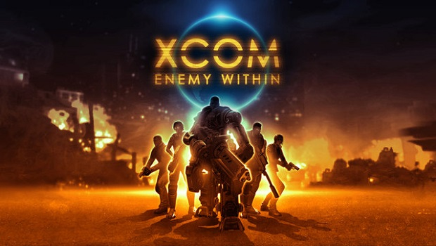 XCOMENEMYWITHINHARDCOREDROID