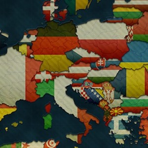 age_of_civilizations_europe_featured