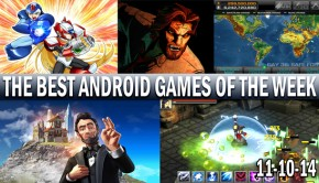 best-android-games-week-11-10-14