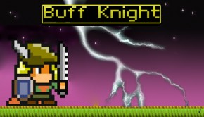 buff-knight-best-android-rpg-00