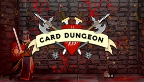card-dungeon-best-android-rpg-00