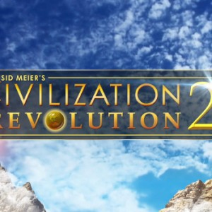 civ-rev-2-best-android-strategy-games-00