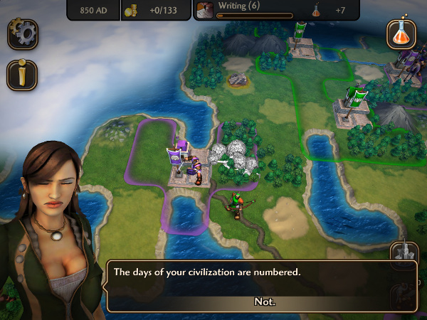civ-rev-2-best-android-strategy-games-01