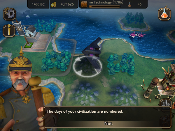 civ-rev-2-best-android-strategy-games-02