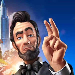 civ-rev-2-best-android-strategy-games-thumb