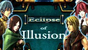eclipse-of-illusion-best-android-rpg-00