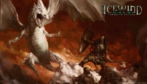 icewind-dale-ee-sm-00