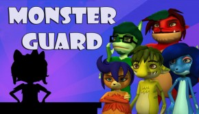 monster-guard-android