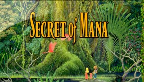 secret-of-man-best-android-rpg-00