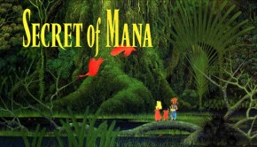 secret-of-man-best-android-rpg