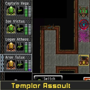 templar-assault-elite