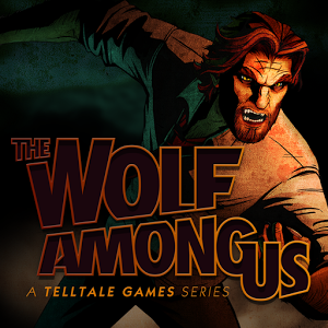 the-wolf-among-us-01
