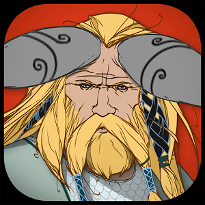 The-Banner-Saga-best-android-strategy-01