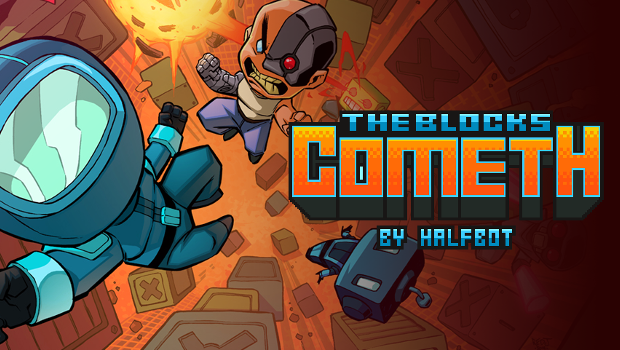 Android-action-theblockscometh-00