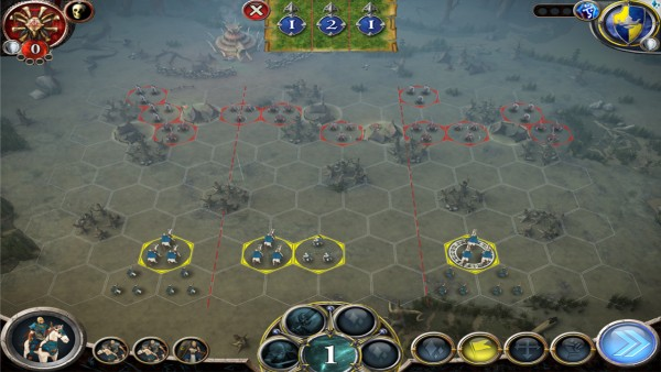 Android-Strategy-Battlelore-Command-01