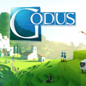 Godus-Best-Android-Strategy-Game-00
