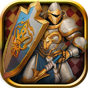 Android-Strategy-Battlelore-Command-Thumb