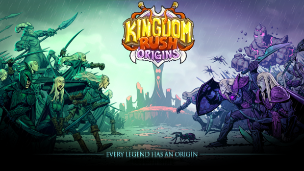 Kingdom-Rush-Origins-Best-Android-Strategy-Game-00