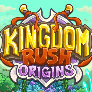 Kingdom-Rush-Origins-Best-Android-Strategy-Game-Thumb