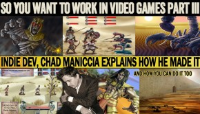 So-you-want-to-work-ij-video-games-fin