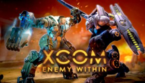Xcom-EW-Best-Android-strategy-games-00