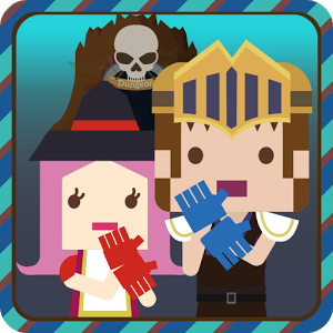 android-rpg-infinity-dungeon-01