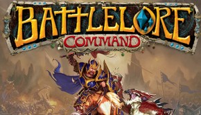 battleLore-Command-android (1)