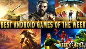 best-android-games-12-2014