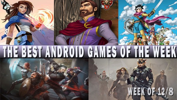 best-android-games-12-8-00