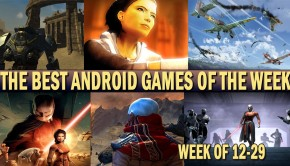 best-android-games-week-12-29-14