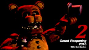 five-nights-best-android-adventure-00