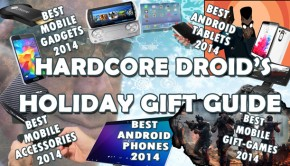 hardcore-droid-holiday-gift-guide-100