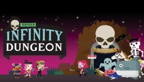 infinity-dungeon-best-android-rpg-20
