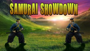 samurai-showdown-best-android-games-20