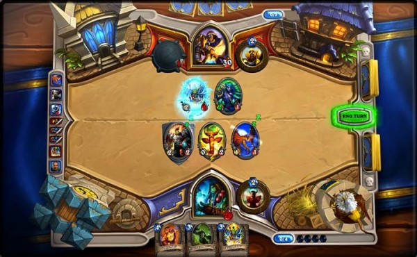Android-boardgame-hearthstone-01