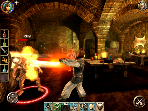 the-shadow-sun-best-android-rpg-04