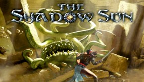 the-shadow-sun-best-android-rpg