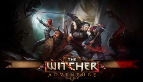witcher-adventure-best-android-games-00
