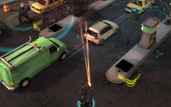 xcom-enemy-within-best-android-game