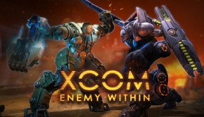 xcome-ex-best-android-strategy-games