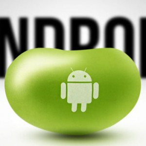 Android Jellybean exploit ft