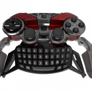 Android Mad Catz LYNX 9