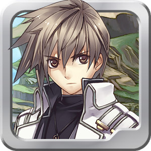Android-RPG-recordofagarestwar-01