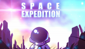 Android-action-spaceexpedition-00