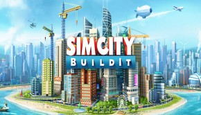 Android-simulation-simcitybuildit-00