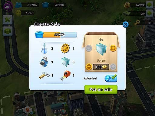 Android-simulation-simcitybuildit-02