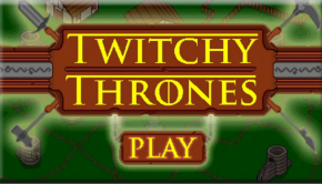 Android-strategy-twitchythrones-00