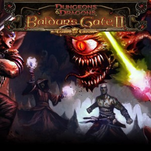 baldurs-gate-II-android-RPG-featured