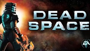 Dead Space Feature